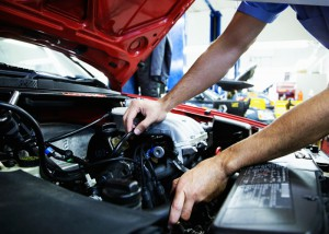 Регламентное техническое обслуживание
