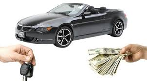 Автовыкуп — рациональное решение, если авто попало в аварию