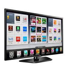 Телевизор-выбираем на свой бюджет
