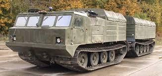 vezdehod-vityaz-dt-10