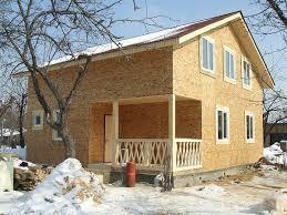 3 важные причины, чтобы заказать лучшие деревянные бани под ключ на сайте www.sddu.com.ua