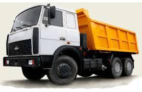 parametry-vybora-bolshegruznyx-avtomobilej