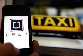 nadezhnyj-uber-partner-obespechit-vam-pravilnyj-vybor-dlya-uspeshnogo-sotrudnichestva