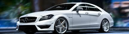 Автостудия Egoist предлагает качество услуг и материалов по доступным ценам.
