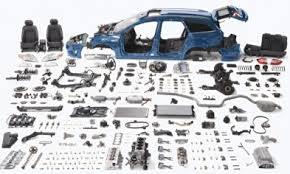 Как сэкономить на ремонте автомобиля