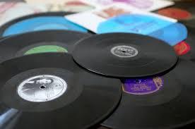 Где приобрести оригинальные виниловые пластинки