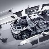 Разборка немецких автомобилей