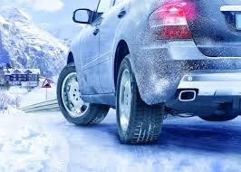 kak-bystro-progret-dvigatel-avtomobilya-zimoy