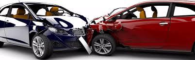 Особенности оценки транспортного средства после происшествия на дороге