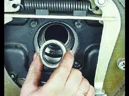 Замена полуоси: возможен ли ремонт, и где выполнять процедуру