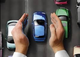 Помощь автомобилистам от экспертов в «Автоклубе А-24»