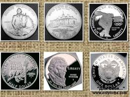 Как обеспечить надежную сохранность коллекции монет
