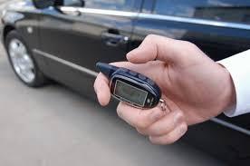 Какими особенностями может обладать авто сигнализация? Нужен ли блок управления гаражными воротами?