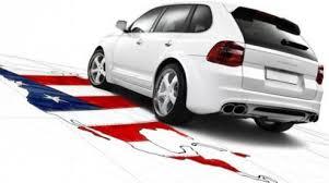 Авто из США. Как выбрать и приобрести авто?