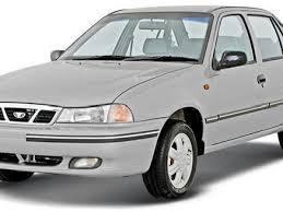 Лучшие варианты продажи автомобиля Daewoo