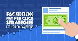 You can buy Facebook followers in a few clicks with no large investments