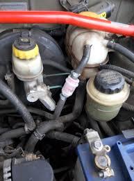 Авто, фильтр, фильтр охлаждающей жидкости