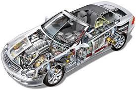 Авто, аккумулятор, ксенон 32В