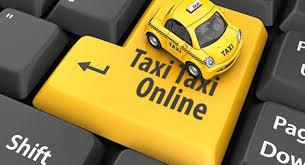 onlajn-zakaz-taksi-v-kieve-luchshego-servisa-ne-najti