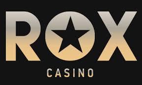preimushhestva-demo-versij-virtualnyx-igrovyx-avtomatov-v-kazino-onlajn-rox-casino