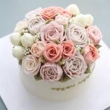 kuda-obratitsya-esli-nuzhno-zakazat-dostavku-cvetov
