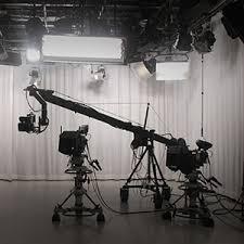 vospolzujtes-uslugami-ukrainskoj-studii-video-prodakshena-dme-production-i-vy-ne-pozhaleete-ob-etom