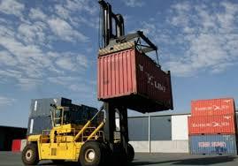 kontejnernye-perevozki-v-ukraine-eto-vygodno-i-nadezhno
