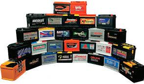 kakaya-elektronika-silnee-vsego-sadit-avto-akkumulyator