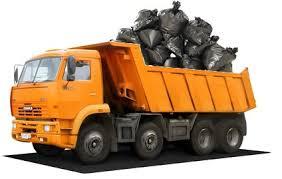 Как избавиться от строительного мусора быстро и недорого
