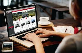 prodazha-avtomobilya-cherez-internet