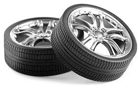 sovety-po-vyboru-avtomobilnyx-shin