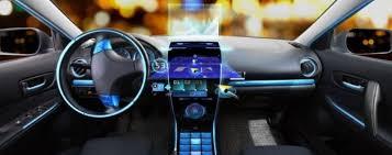 Польза автомобильных новостей для автовладельцев