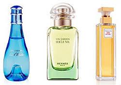 kak-vybrat-parfyum-v-podarok-muzhchine-parfyum-v-avto-na-podarok-voditelyu